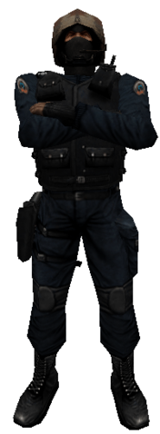 File:Gsg9 uniform01.png