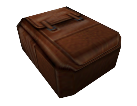 File:W backpack csx.png