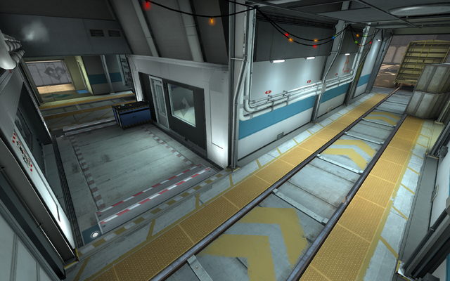 File:Csgo-train-12102014-tunnels-2.png
