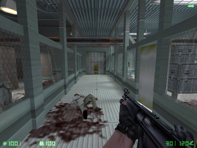 File:Cz silo020012 Dead Personnel.png