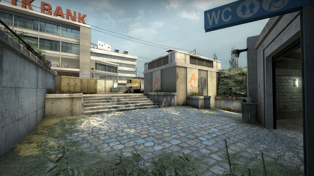 File:CSGO Overpass A site 31 March 2015 update.jpg