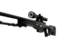 Csgo-awp-elite-build-market