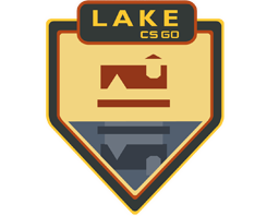 File:Set lake.png
