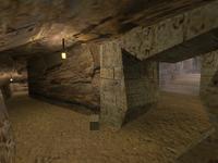 Cs iraq0017 underground