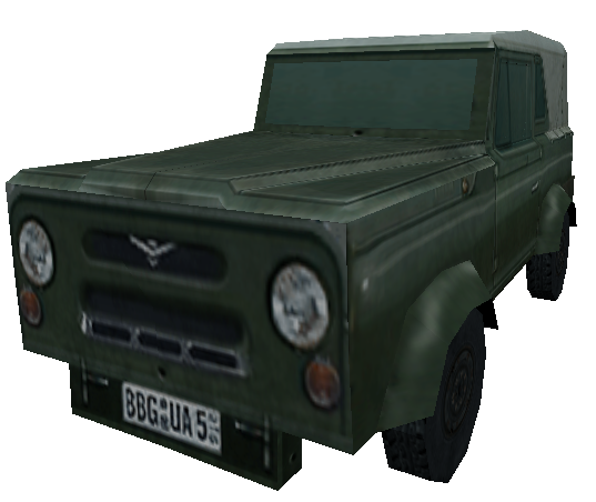 File:Csczds-jeep-italian.png