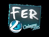 Csgo-col2015-sig fer large
