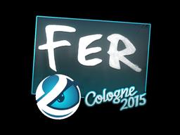 File:Csgo-col2015-sig fer large.png