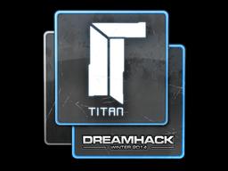 File:Csgo-dreamhack2014-titan large.png