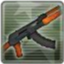 File:Kill enemy ak47 csgoa.png