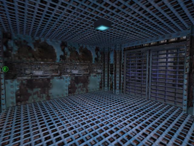 File:Es frantic0011 inside the elevator.png
