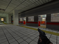 De fastline cz first person view