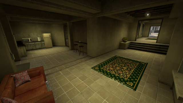File:De mirage-csgo-apartment-1.png