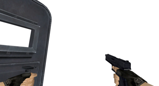 File:V shield glock18.png
