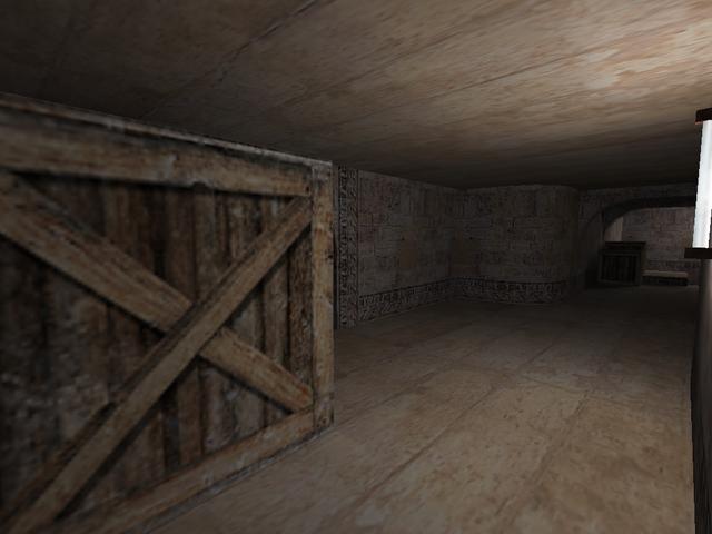 File:De dust20005 tunnels 2.png