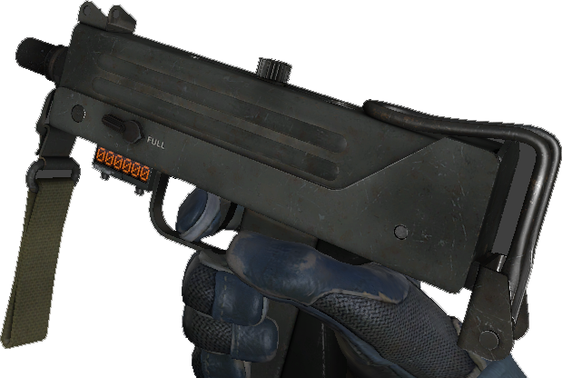 File:V mac10 stat csgo.png