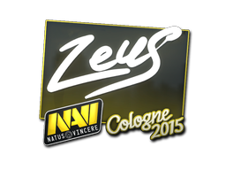 File:Csgo-col2015-sig zeus large.png