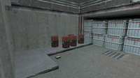 Cz silo barrels (2)