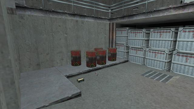 File:Cz silo barrels (2).png