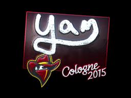 File:Csgo-col2015-sig yam foil large.png