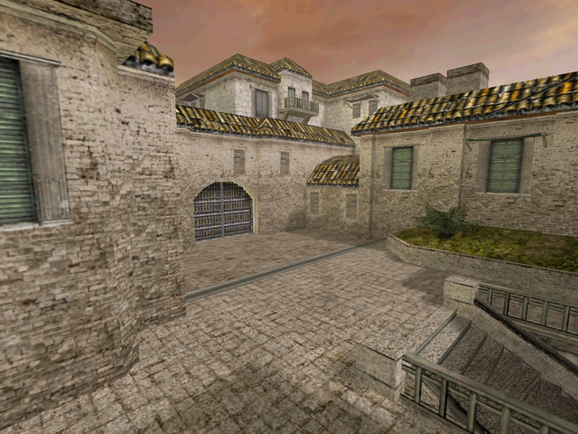 File:De sienna cz0006 CT spawn zone.png