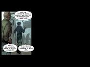 CSGO Op. Wildfire Comic022