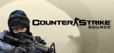File:CS S Steam Store icon.jpg