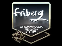 File:Csgo-cluj2015-sig friberg foil large.png