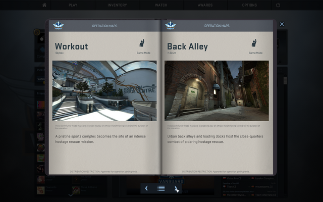 File:Csgo-operation-vangaurd-journal-maps-workout-backalley.png