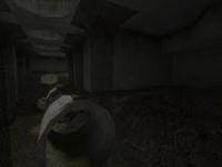 De canal cz0007 sewers