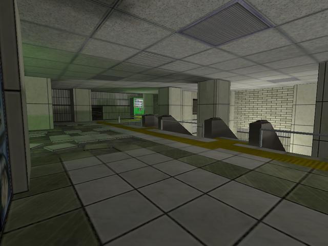 File:De fastline cz0019 bombsite A upper floor.png