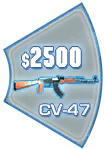 Ak47 buy on csx