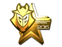 Csgo-cluj2015-g2 gold large