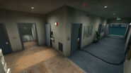 Csgo-facade-workshop-8