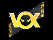 Csgo-kat2015-voxeminor large
