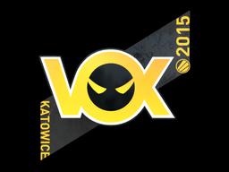File:Csgo-kat2015-voxeminor large.png