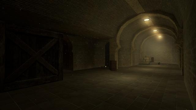 File:De dust 2 tunnels.png