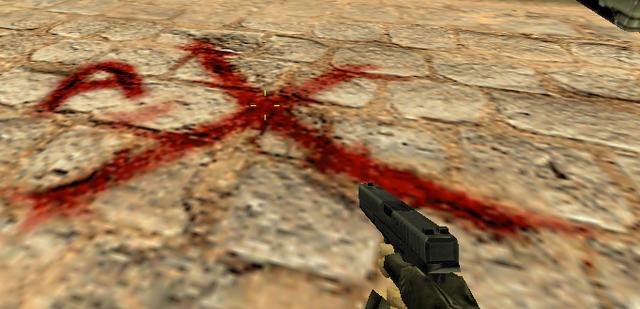 File:De dust bomb site A red cross.png