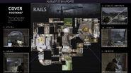 Csgo-de rails-workshop-9