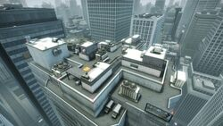 Csgo cp rooftop thumb