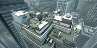 Rooftop Control