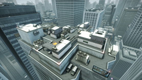 File:Csgo cp rooftop thumb.jpg