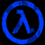 File:Lambda blue.png