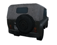Csczds-jeep-common-rear