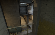 Csgo-train-12102014-long-hall-2