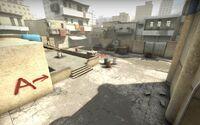 De dust-csgo-bombA-2