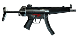 File:Mp5hud.png