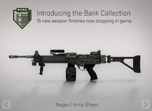 File:Negev army sheen.png