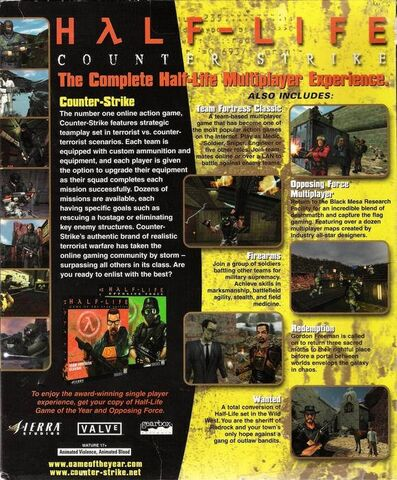 File:Box art cs back.jpg