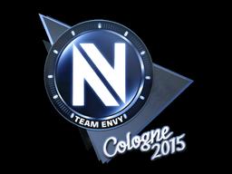 File:Csgo-cologne-2015-envyus large.png