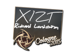 File:Csgo-col2015-sig xizt large.png